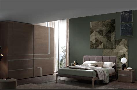 tomaselli mobili camere da letto cleo camere da letto moderne mobili sparaco