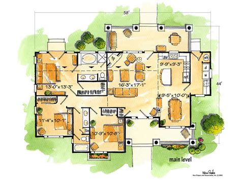 sheridan homes floor plans stone mountain cabins kozy log cabins