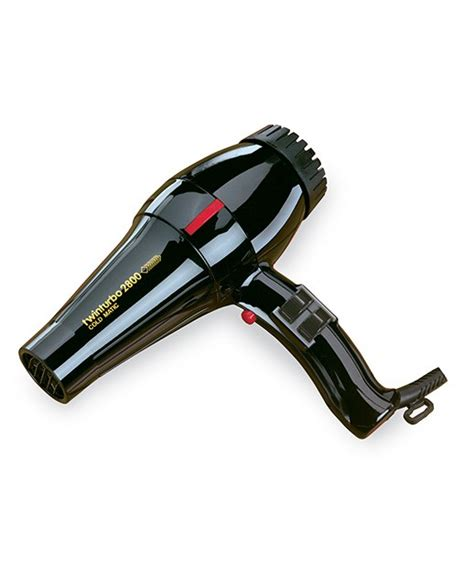 Turbo Power Hair Dryer turbo power turbo 2800 professional hair dryer