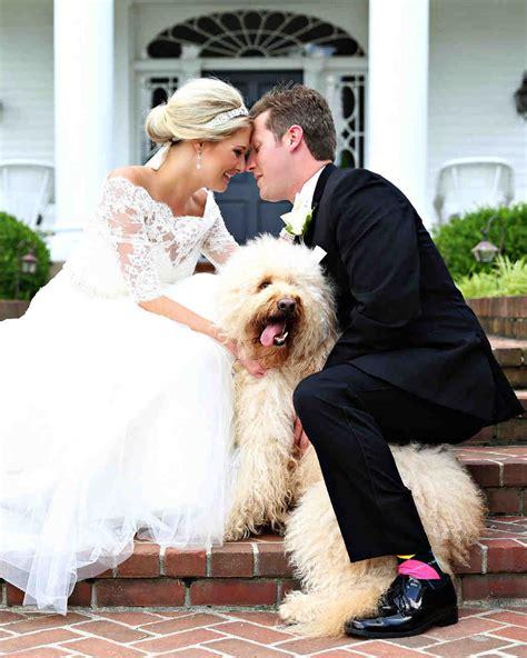 Oscars 2007 Designer Namecheck Update by Faith Hill Wedding Dress Www Pixshark Images