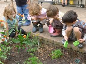 Garden Activities For Toddlers Eco Friendly Garden Activities For