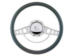 Aftermarket Steering Wheels 301 Moved Permanently