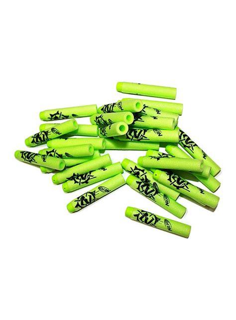 Nerf Dart 30 nerf dart tag darts refill 30 pack