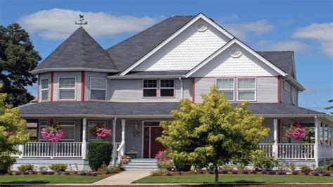 modern victorian style homes modern victorian style houses craftsman style homes