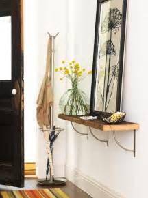 small entryway design ideas small entry great ideas decorating your small space