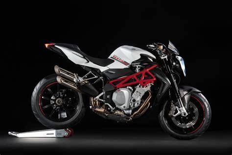 Motorrad Agusta by Mv Agusta Brutale 1090 2015 Motorrad Fotos Motorrad Bilder