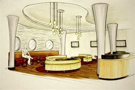 interior design projects what is interior design