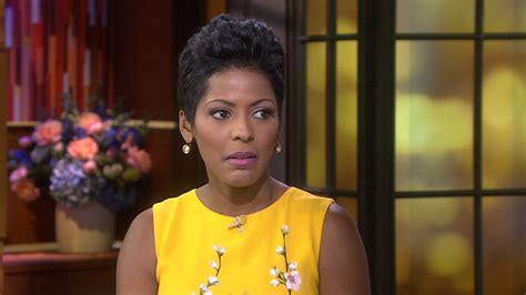 tamara hall msnbc married tamron hall married 2014 related keywords suggestions