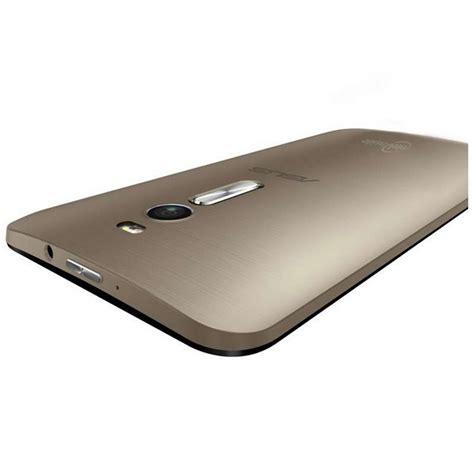 Asus Zenfone 2 Ze551ml Ram 4gb 32gb asus zenfone 2 ze551ml android5 0 4g phone w 4gb ram 32gb rom gold free shipping dealextreme