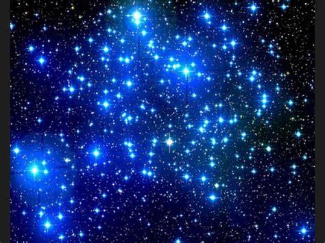 imagenes de corazones y estrellas brillantes image gallery imagenes de estrellas brillantes