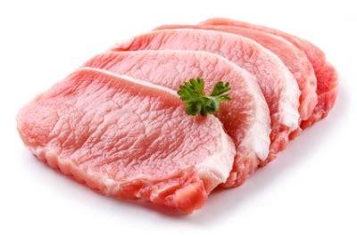 alimentazione cucciolo alimentazione cucciolo bichon frise