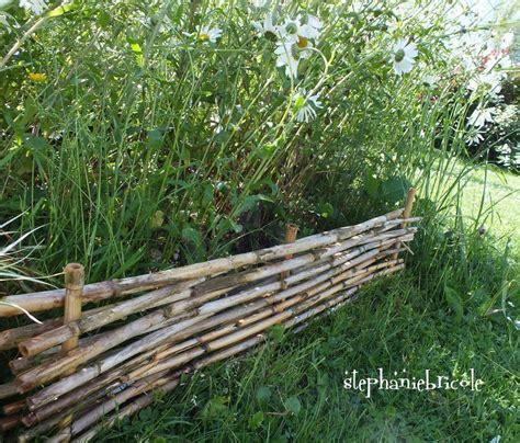 Deco Bambou Jardin by Idee D 233 Co Jardin Bambou