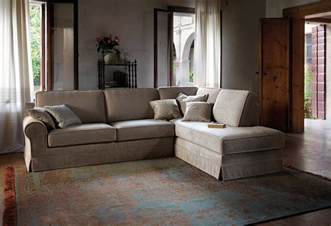 divani angolari classici divano classico venezia divani classici angolari sofa