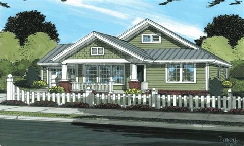 american bungalow house plans craftsman style bungalow house plans bungalow house