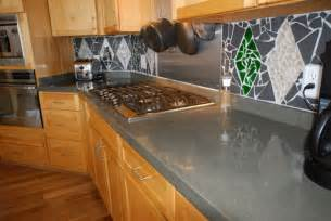 black slate laminate countertops ideas for backsplash