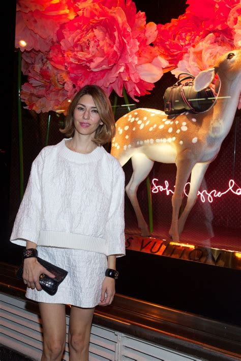 by butterboom writers october 30 2013 new louis vuitton bb sofia coppola bag for spring summer 2014