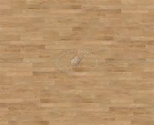 light wood floor light parquet texture seamless 05202