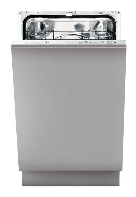 macchine da caffe con macinino usate colonna porta lavatrice