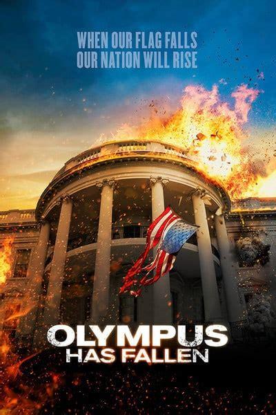 olympus has fallen film rating olympus has fallen movie review
