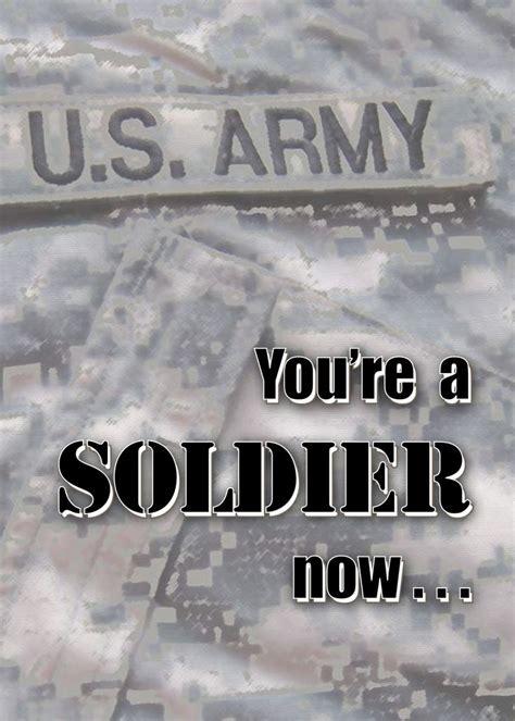 army basic training motivational quotes quotesgram