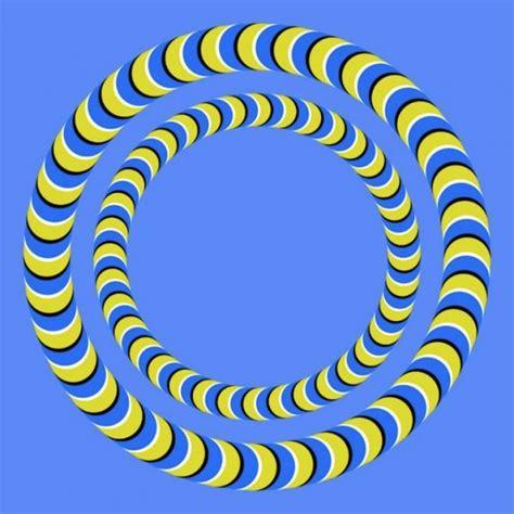 imagenes animadas q se muevan ninguna de estas im 225 genes es animada pero se mueven