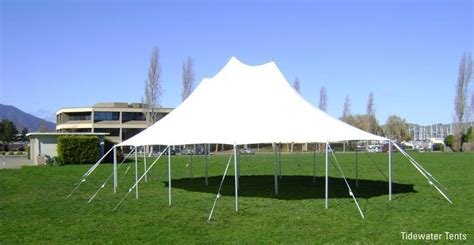 charlotte tent and awning tidewater tents charlotte nc tidewater tents