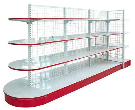 shelving layout small market equipment supermarket layout design mini mart