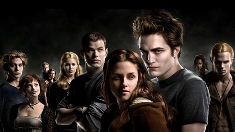 wallpaper laptop twilight the twilight saga wallpapers hd wallpapers id 10897