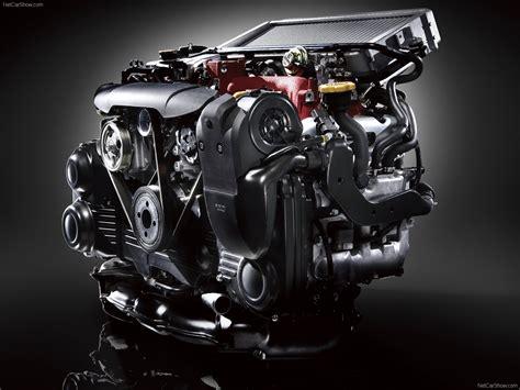 subaru engine wallpaper subaru impreza wrx sti 2008 picture 23 1600x1200