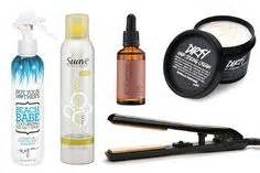 hair products for pixie cut read this before you get a pixie cut refinery29