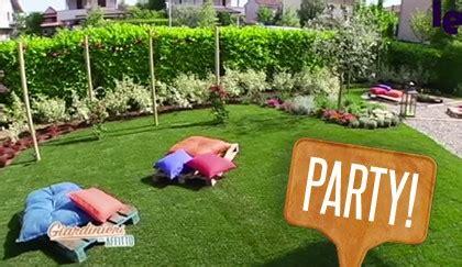 organizzare il giardino come organizzare il giardino per una festa ecco il quot prima