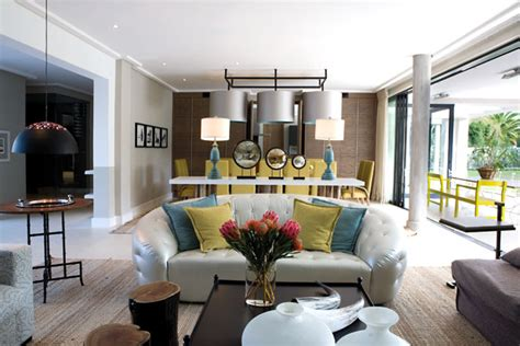 s apartment pics the gallery for gt bonang mathebas apartment