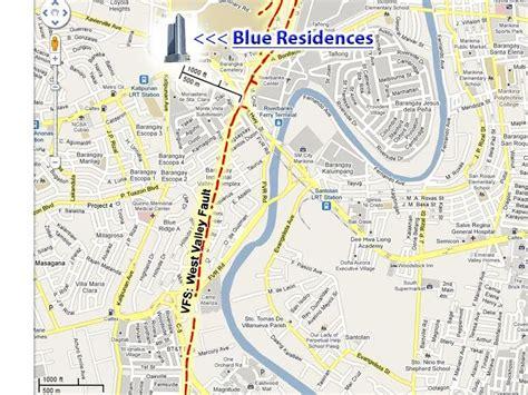 earthquake quezon city earthquake hits mindoro manila on march 21 2011 bazics net