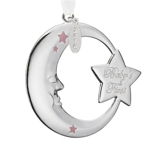 babies ornaments collection of ornament baby best