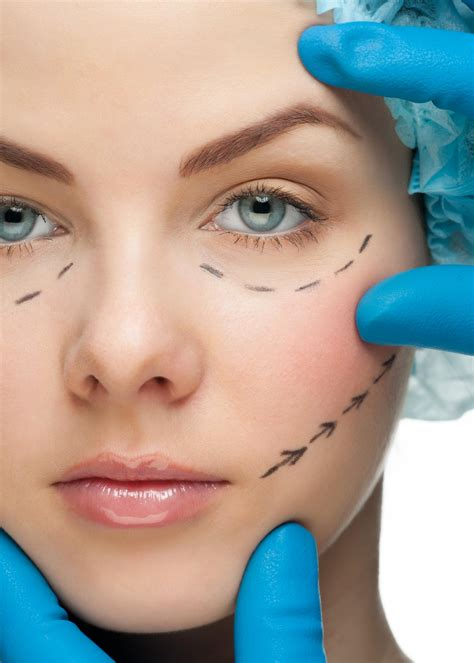 cosmetic surgery why should you avoid cosmetic surgery healthy panacea