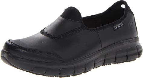 top nursing shoes top 10 best nursing shoes us88