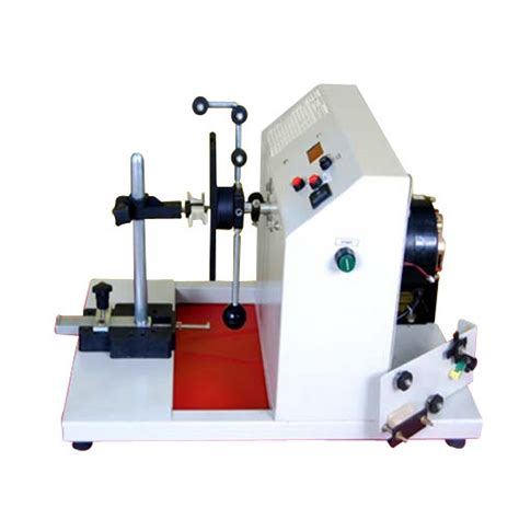 ceiling fan coil price fan winding machines view specifications details of