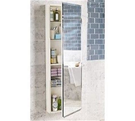 full length mirror medicine cabinet mirror floor shops and medicine cabinet mirror on pinterest