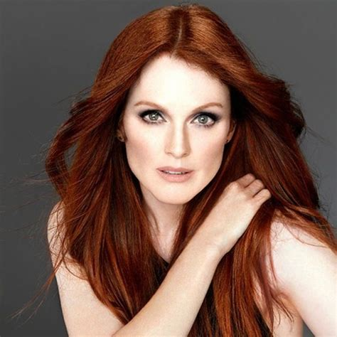 famous auburn hair actress 1608 best long hair red hair images on pinterest