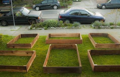 orto giardino orto giardino