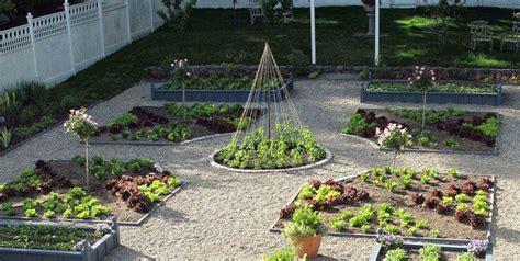 kitchen vegetable garden backyard vegetable gardens landscaping network