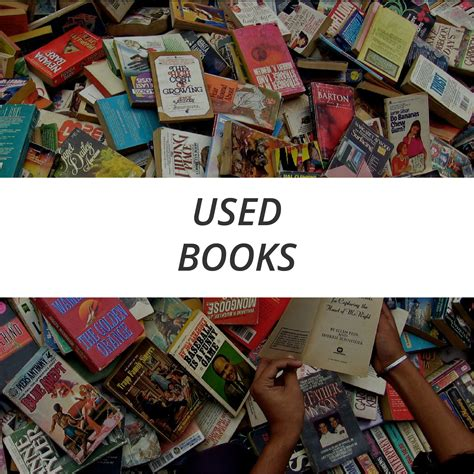 buy second books in india used book