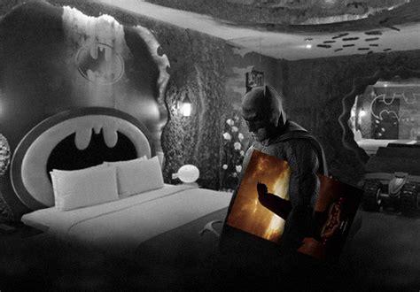Sad Batman Meme - image 758811 sad batman know your meme