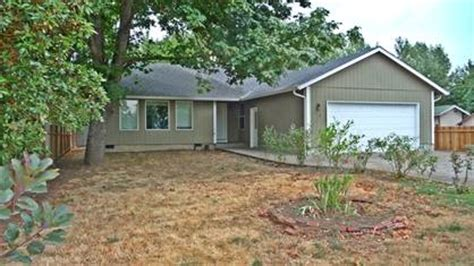 pending sale in brownsville oregon