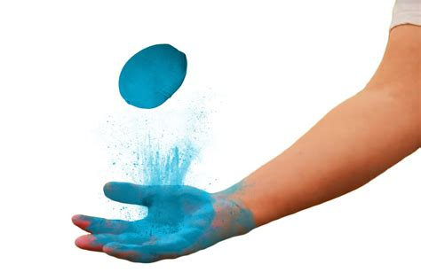 where can i buy colored chalk powder gender reveal powder color powder for gender reveals