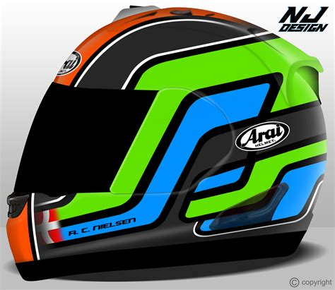 design my helmet image gallery helmet designs