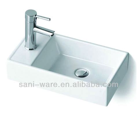 small bathroom sink dimensions small size rectangular wall mount bathroom sink with