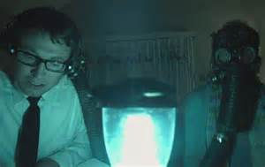 movie insidious part 1 small update for insidious chapter 3 from leigh whannell