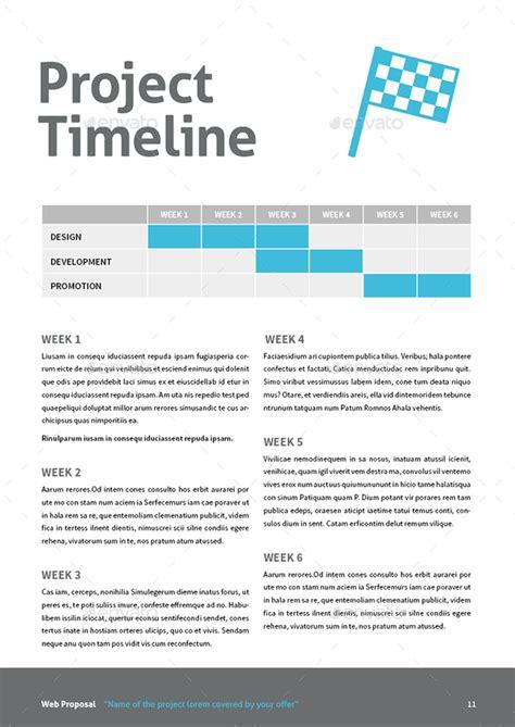 website design proposal sle free web design proposal by mrtemplater graphicriver