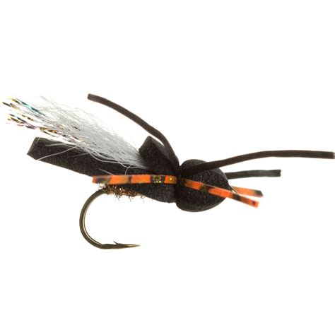 Steep And Cheap Gift Card - montana fly company card s cicada 6 pack up to 70 off steep and cheap